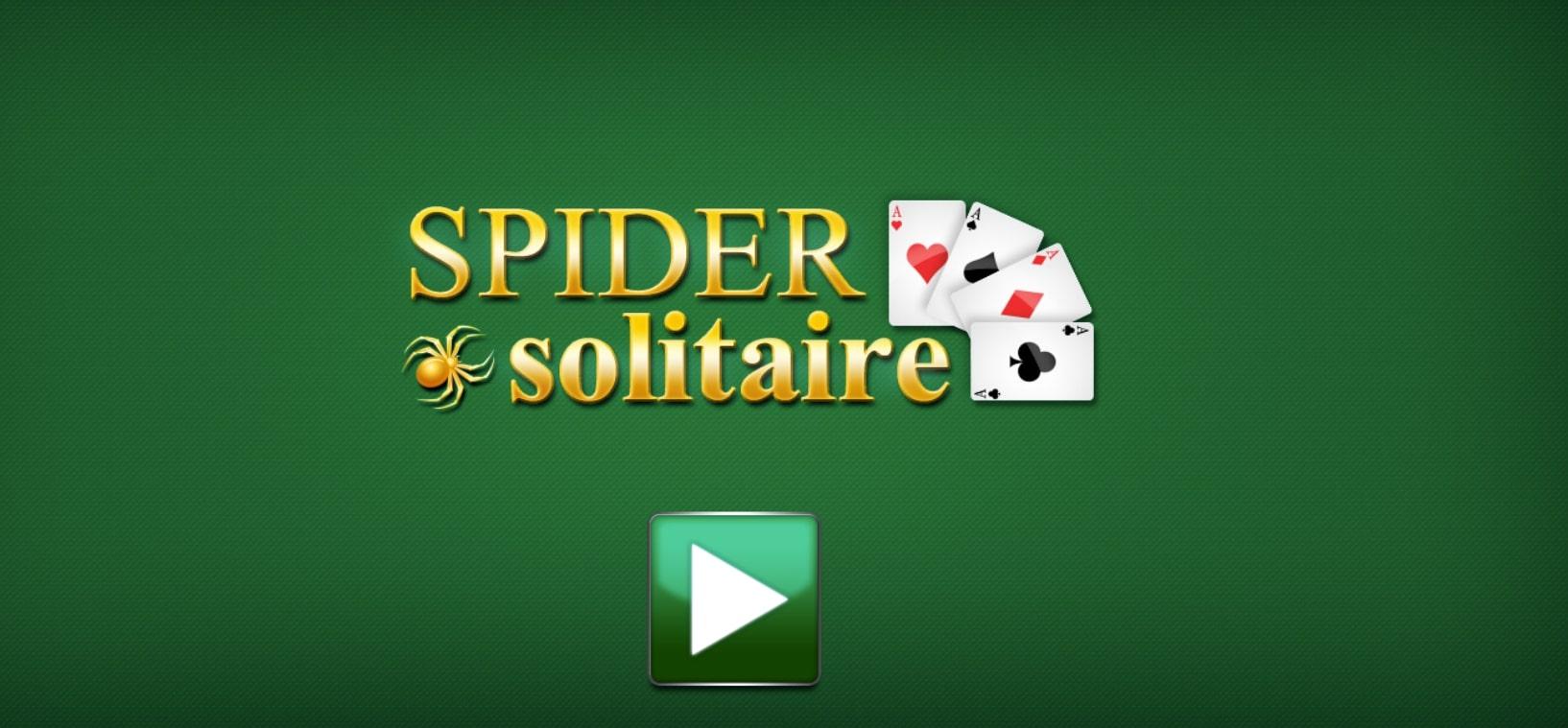 descargar juego de casino spider gratis